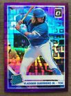 2019 Panini Donruss Optic Rated Rookie Pandora Prizm Parallels ~ Pick your Card on Ebay