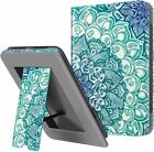 For All-New Nook Glowlight Plus 7.8 2019 Releas Case PU Leather Slim Cover Stand