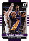 2014-15 Donruss Basektball Card #s 1-200 (A4184) - You Pick - 10+ FREE SHIPBasketball Cards - 214