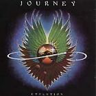 Evolution by Journey (Rock) (CD, Oct-1996, Columbia (USA))