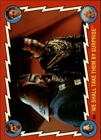1979 Buck Rogers TV Collector Card #s 1-88 (A4361) - You Pick - 10+ FREE SHIP