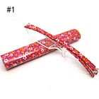 New More Eyeglass Flower Spectacle +1.0 To +4.00 Chic Beauty Reading Glasses