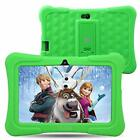 [Upgraded] Dragon Touch Y88X Plus Kids Tablet 7 inch Display Kidoz Pre-Installed