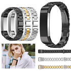 Replacement Watch Band Bracelet Strap Belt For Fitbit Alta HR Activity Tracker