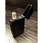 ZOLO-B Variable Voltage Cartridge Battery Many Colors