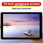 New 10 inch Tablet PC 3G Phone Call Android Quad Core Octa Core 3G WIFIAndroid