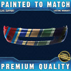 NEW Painted To Match - Front Bumper Cover Fascia for 2004 2005 Scion xA 04 05 $310.99 USD on eBay