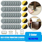 Waterproof MTB Cycling USB Electric Bicycle Horn Bike Handlebar Ring Bell Alarm