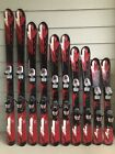 K2 Indy Jr Kids Skis w/ Marker M 4.5 Kids Adjustable Junior Bindings