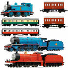 HORNBY Thomas and Friends - Locos Coaches Trucks - Choose