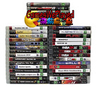 Playstation 3 Games PS3 PAL Large Dropdown Selection G Titles  comprar usado  Enviando para Brazil