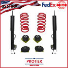 Conversion Kit For Lincoln Continental 02-97