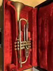Kyпить 1961 The Martin Committee Trumpet - Very Nice Original Condition, Ready for gig. на еВаy.соm