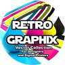 More images of Complete Vector Startup Collection - over 15gb of Vectors