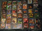 PS1 Playstation 1 Games - You pick choose lot PS2 PS3 PS4 NES SNES N64 Wii