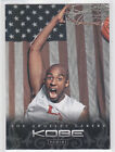 Kobe Bryant 1996 Topps Chrome Rookie RC, Auto Autograph Dwyane Wade LeBron JamesBasketball Cards - 214