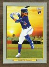 2020 Topps Series 1 Turkey Red Retail Insert ~ Pick your Card on Ebay