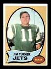 1970 Topps Football 2-259 VG-EX Pick From List All PICTURED $0.99 USD on eBay