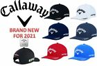 Callaway Tour Authentic Performance Pro Cap **BRAND NEW FOR 2021**