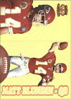1995 Pacific Prisms Gold FB Card #s 1-216 (A5678) - You Pick - 10+ FREE SHIP $1.19 USD on eBay