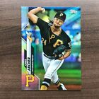 2020 Topps Series 1 Rainbow Foil Parallel ~ Pick your CardBaseball Cards - 213