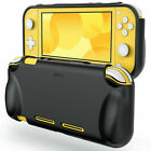 JETech Protective Case for Nintendo Switch Lite 2019 Grip Cover Shock-Absorption