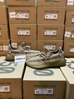 Adidas Yeezy Boost 350 V2 EARTH FX9033 Brown YZY Kanye 100% AUTHENTIC Size 4-13