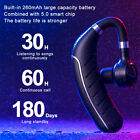Mini TWS Twin True Wireless Bluetooth 5.0 In-Ear Sport Earphones Headset Earbuds