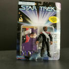 Worf, Strategic Ops Officer Star Trek Deep Space 9 Uniform 96 Choose Access DS9 on eBay
