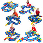 AQUAPLAY 542 544 616 620 628 640 Canal Systems & Boxes, waterplay, CHOOSE