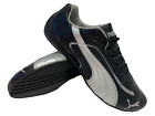 Puma PACE CAT II Mens Trainers 303276-07  Sizes 6 & 7.5 Only- Now £29.99