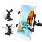 "Universal Adjust Car CD Slot Mount Holder for 7""-11"" iPad/Galaxy Tab/Tablet/GPS"