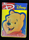 Disney Interactive Mouse Pads, choose your favorite,