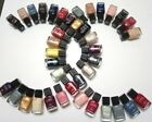 CHANEL Le Vernis Nail Gloss Polish Testers color variation AUTHENTIC FRANCE 13ml $12.99 USD on eBay