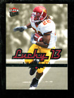 2006 Ultra FB Card #s 201-250 +RCs +Inserts (A1901) - You Pick - 10+ FREE SHIP