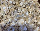 Flaked Barley - Poultry, Chicken, Waterfowl, Animal Feed