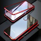 For-Samsung-S20-UltraS20-Magnetic-Tempered-Glass-CaseCamera-Lens-Protector