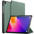 Smart Stand Case Cover For Samsung Galaxy Tab S5e 10.5 2019 T720 T725