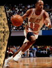 1994-95 SP Die Cuts Basketball Cards 1-165 (A0494) - You Pick - 10+ FREE SHIP