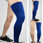 Compression Knee High Support Stockings Leg Thigh Sleeve Socks for Men Women IA