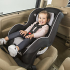 Kyпить Convertible Baby Car Seat Infant Car Seat Travel Comfortable Lightweight на еВаy.соm