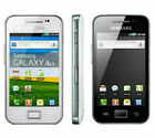 Samsung Galaxy Ace Gt-s5830i Unlocked Android Basic Smart Phone Uk A Grade
