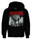 PANTERA THE GREAT SOUTHERN OUTTAKES HOODIE