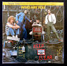 SUPERDISK  LP  THE WHO  Who Are You  * SEALED * Half Speed Audiophile  1/2 Speed