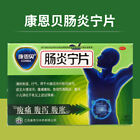 48Tabs/Box Chinese Herbal Changyanning Pian            48  /