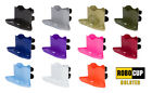 ROBOCUP Holster Mini Front Box 11 Colors Ships Factory Direct w Free Stickers