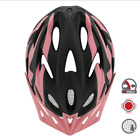 Cairbull Road Mountain MTB Bike Bicycle Cycling Outdoor Sports Safety Helmet