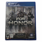 PS4 - Playstation 4 Video Games - Various - NEW - Factory Sealed