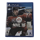 PS4 - Playstation 4 - Video Games - Various - NEW - Factory Sealed