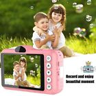 Kid Digital Camera for Kids Gifts Camera for Kids 3-10 Year Old 3.5Inch